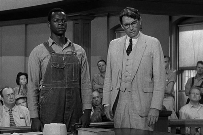 "to kill a mocking bird testimony Related news harper lee estate sues over ""to kill a mockingbird"" broadway version 17 march 2018 